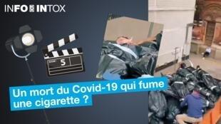 info-intox-faux-morts-1920x1080-FR