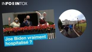 info-intox-Biden-Hopital-1920x1080-FR