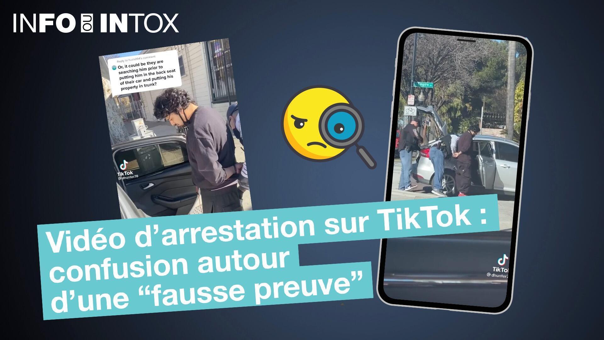info-intox-TikTok-1920x1080