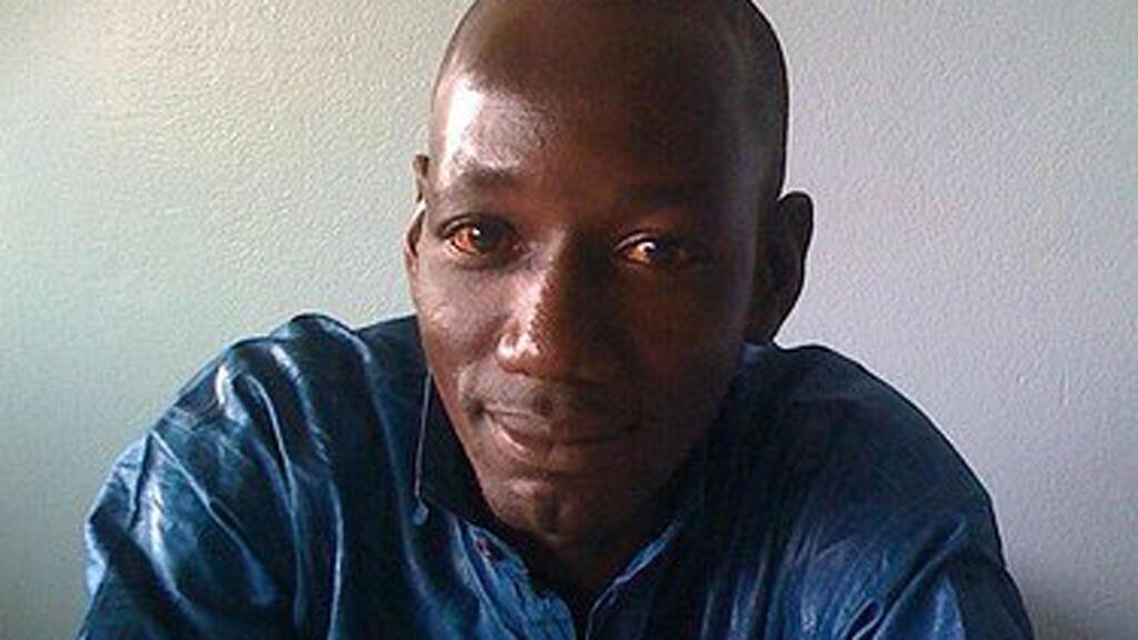 Notre Observateur malien Boukary Konaté est décédé subitement dimanche 17 décembre. Un blogueur et citoyen engagé pour le patrimoine malien.