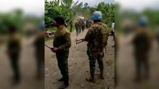 Main RDC 1