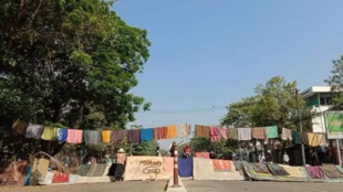 teaser biramnie sarong