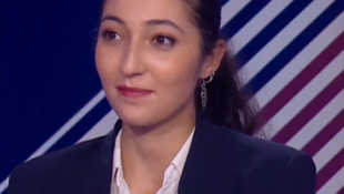 Fatma Ben Hamad