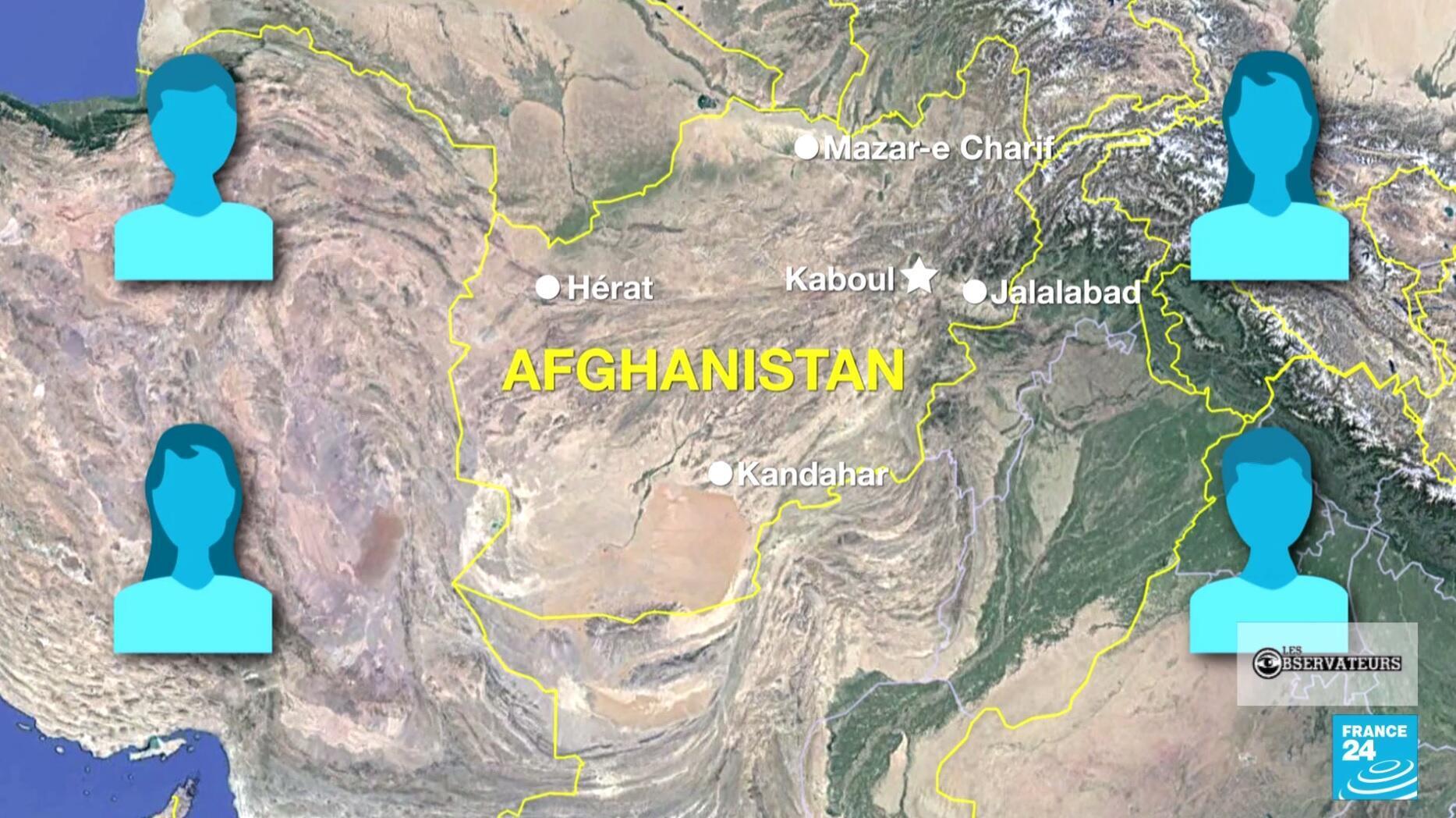 observateurs-afghanistan