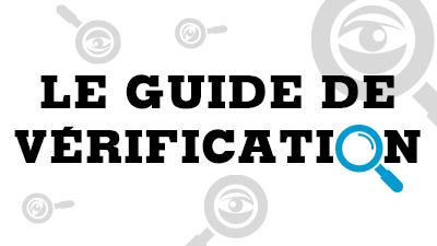 Banniere-Guide-de-verification_FR