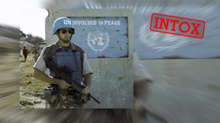phot-uninvolved-peace-onu