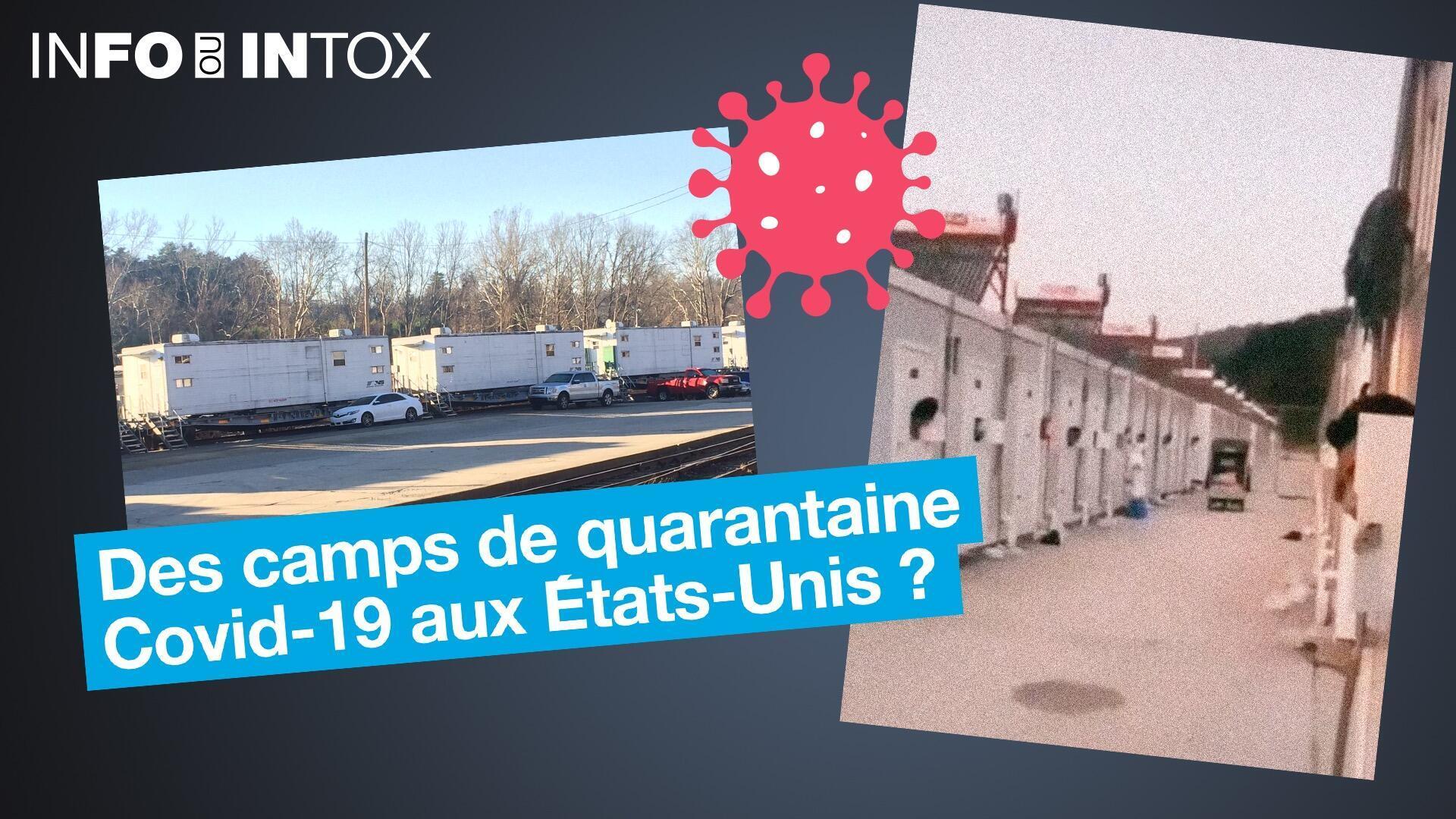 info-intox-camp-quarantaine-1920x1080-FR