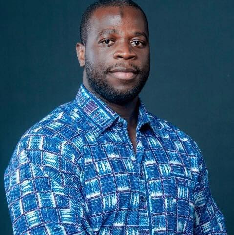 Labaly Touré