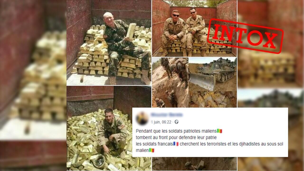 montage illustration version FR finale soldats Mali