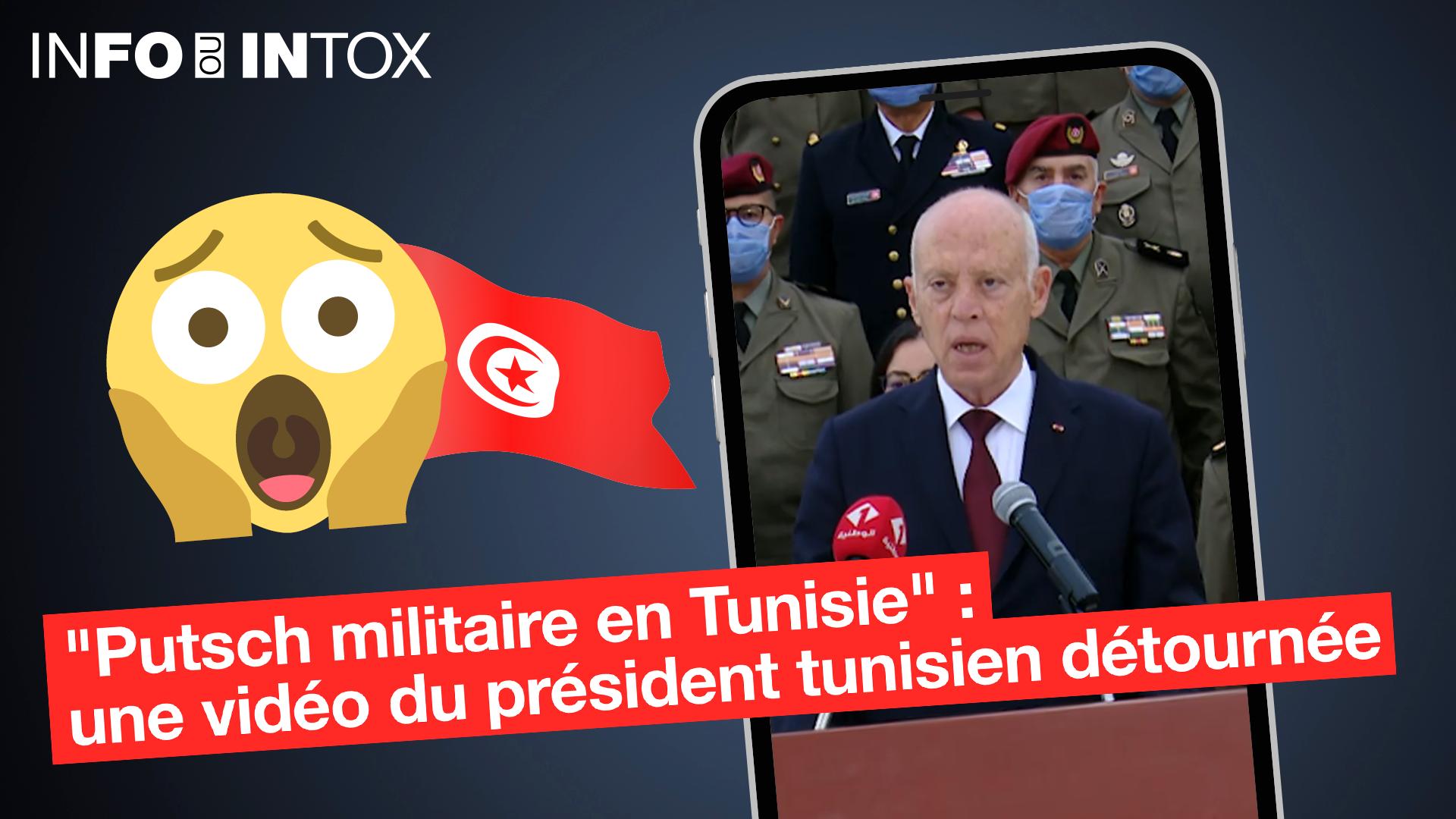info-intox-putsch-tunisie-vignette-video-1920x1080