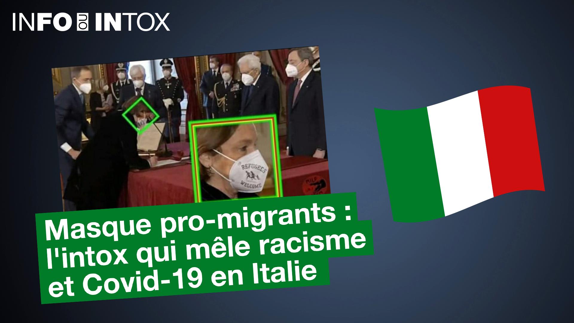 info-intox-masques-migrants-0