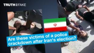 info-intox-iran-massacre-civils-1920x1080-EN