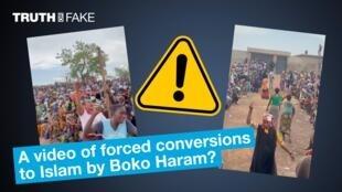 info-intox-boko-haram-1920x1080-EN