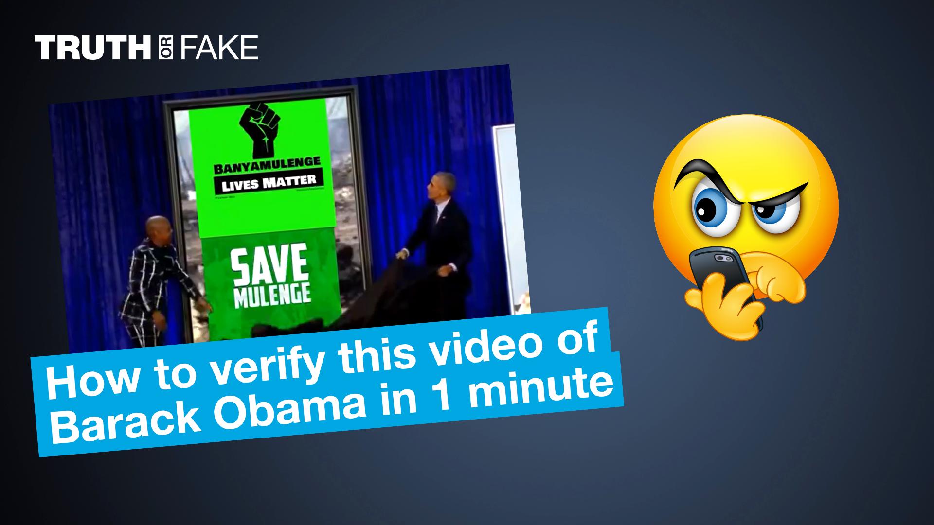info-intox-Obama-1920x1080-EN
