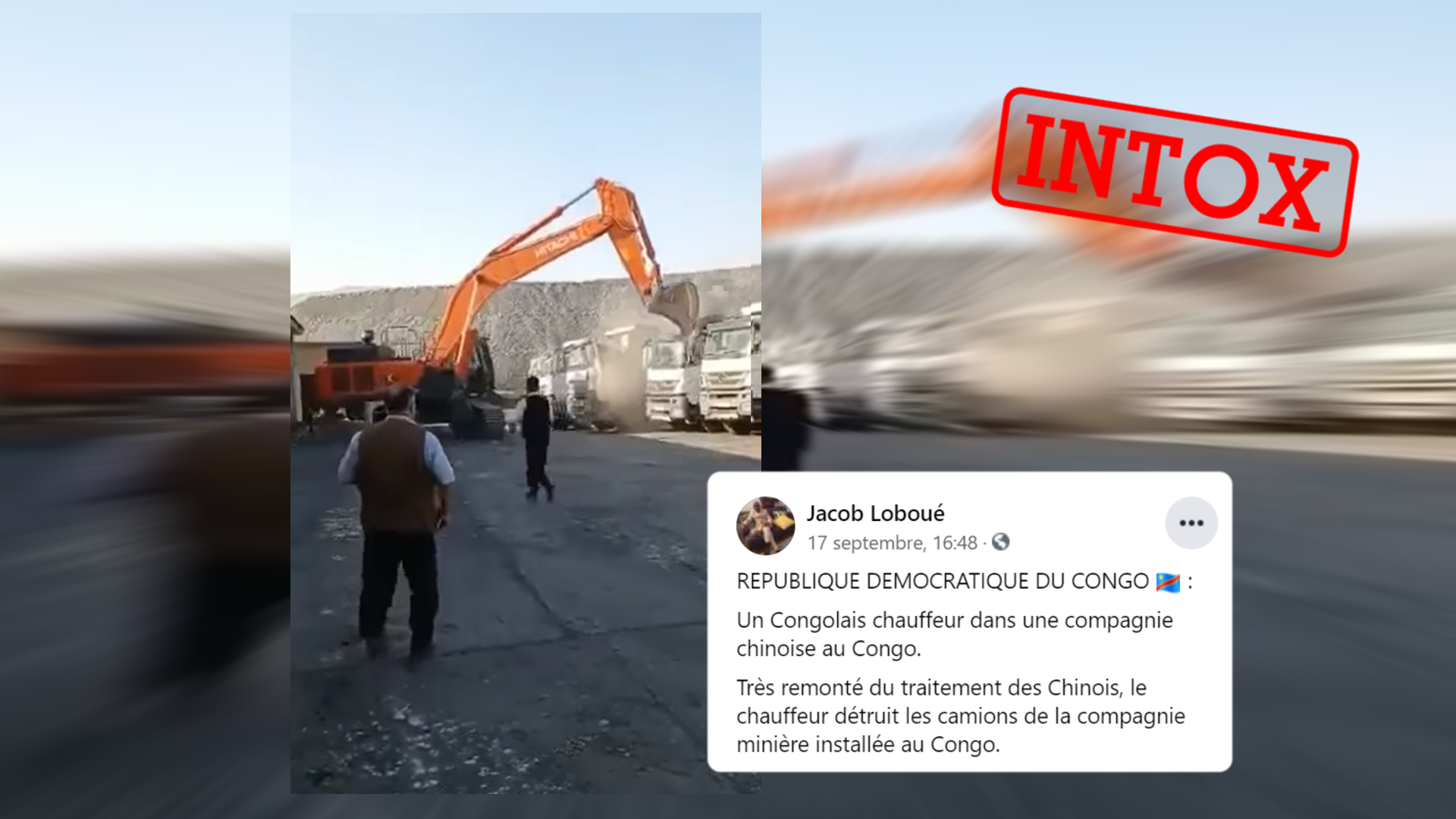 intox-camions-chinois-congo