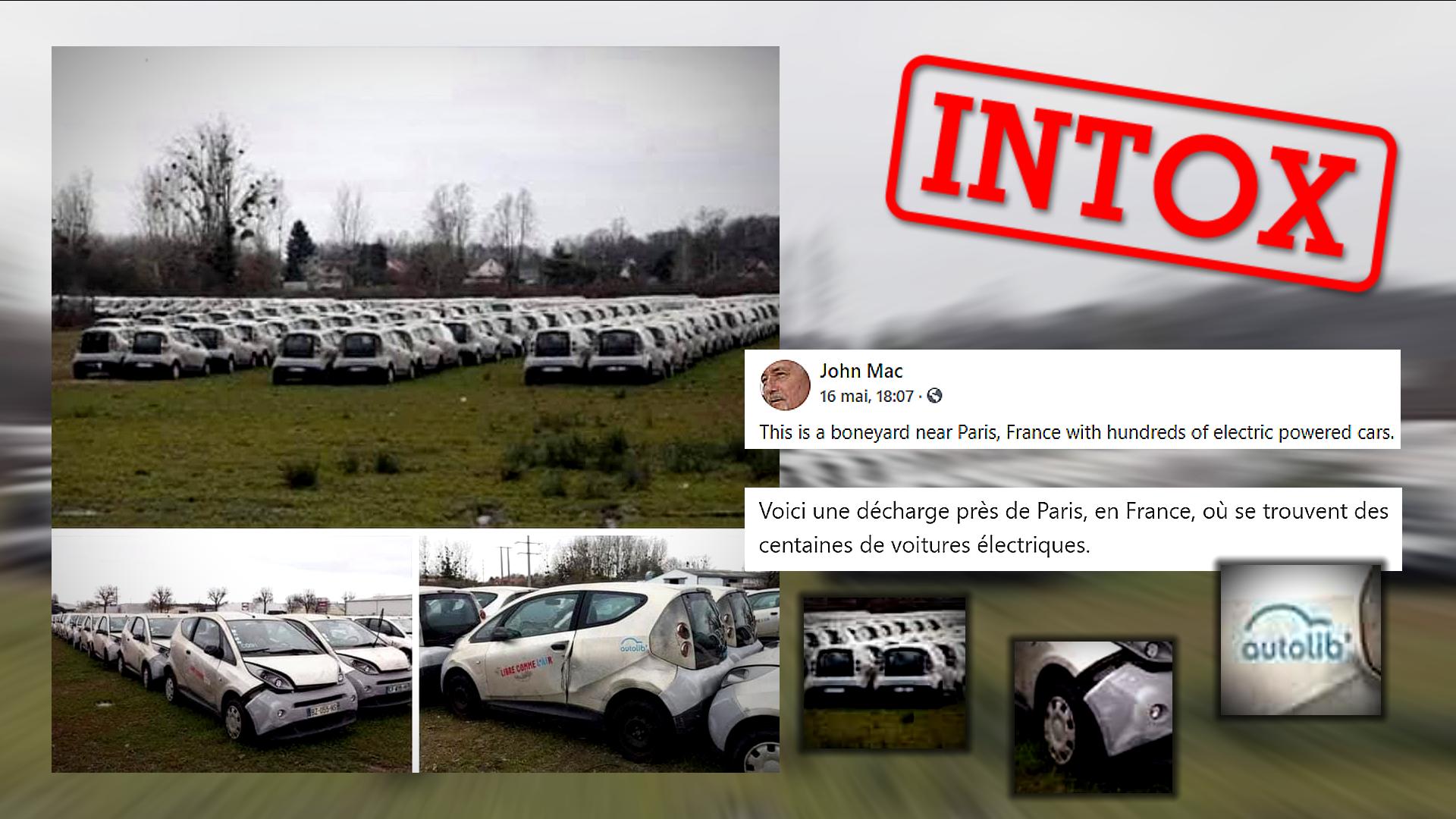 Intox-voiture-autolib