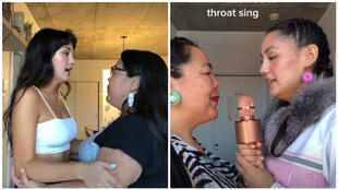 chant gorge inuit 2