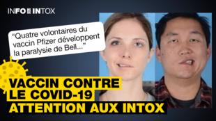 infointox-03