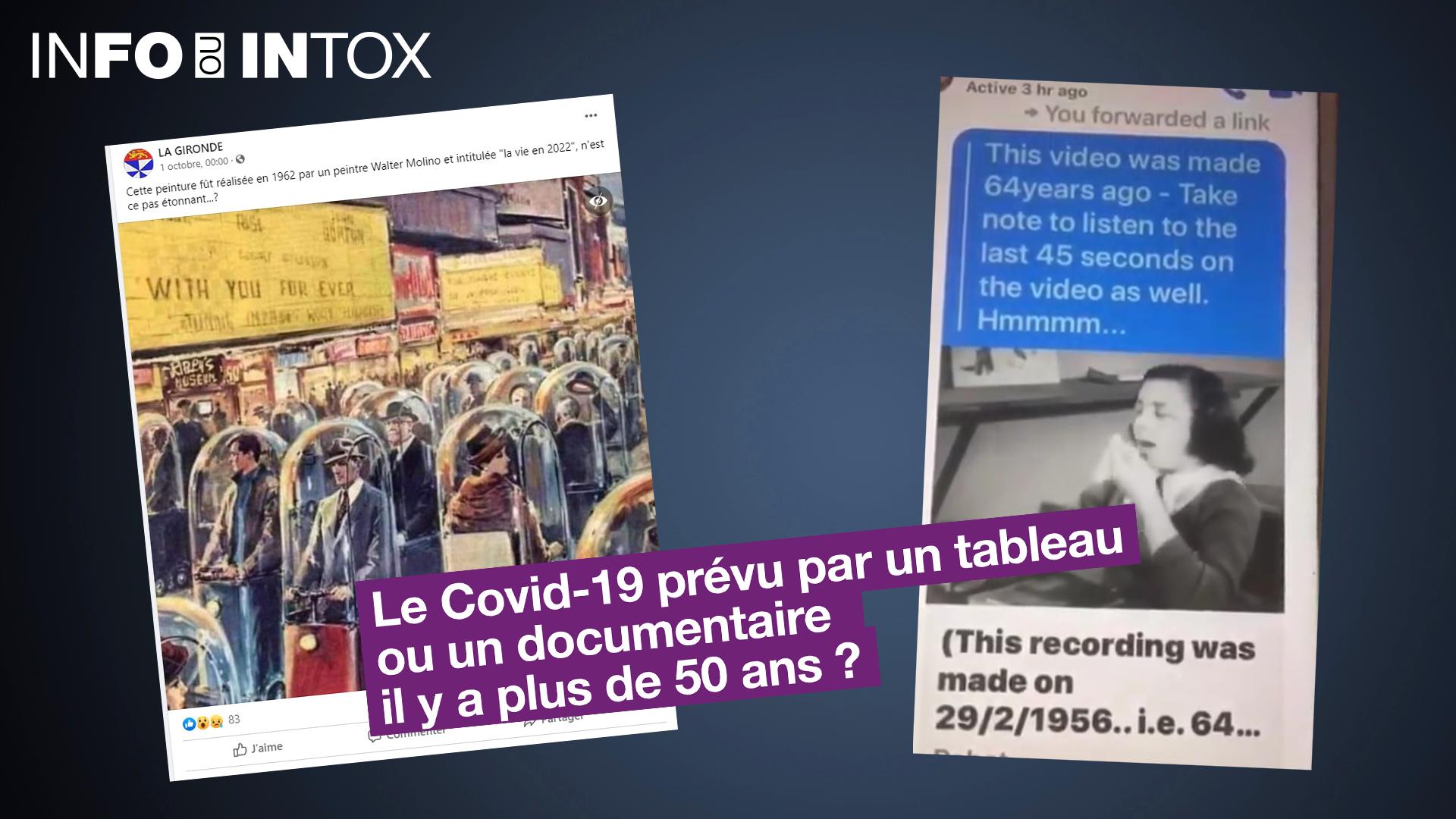 info-intox-26-16-9