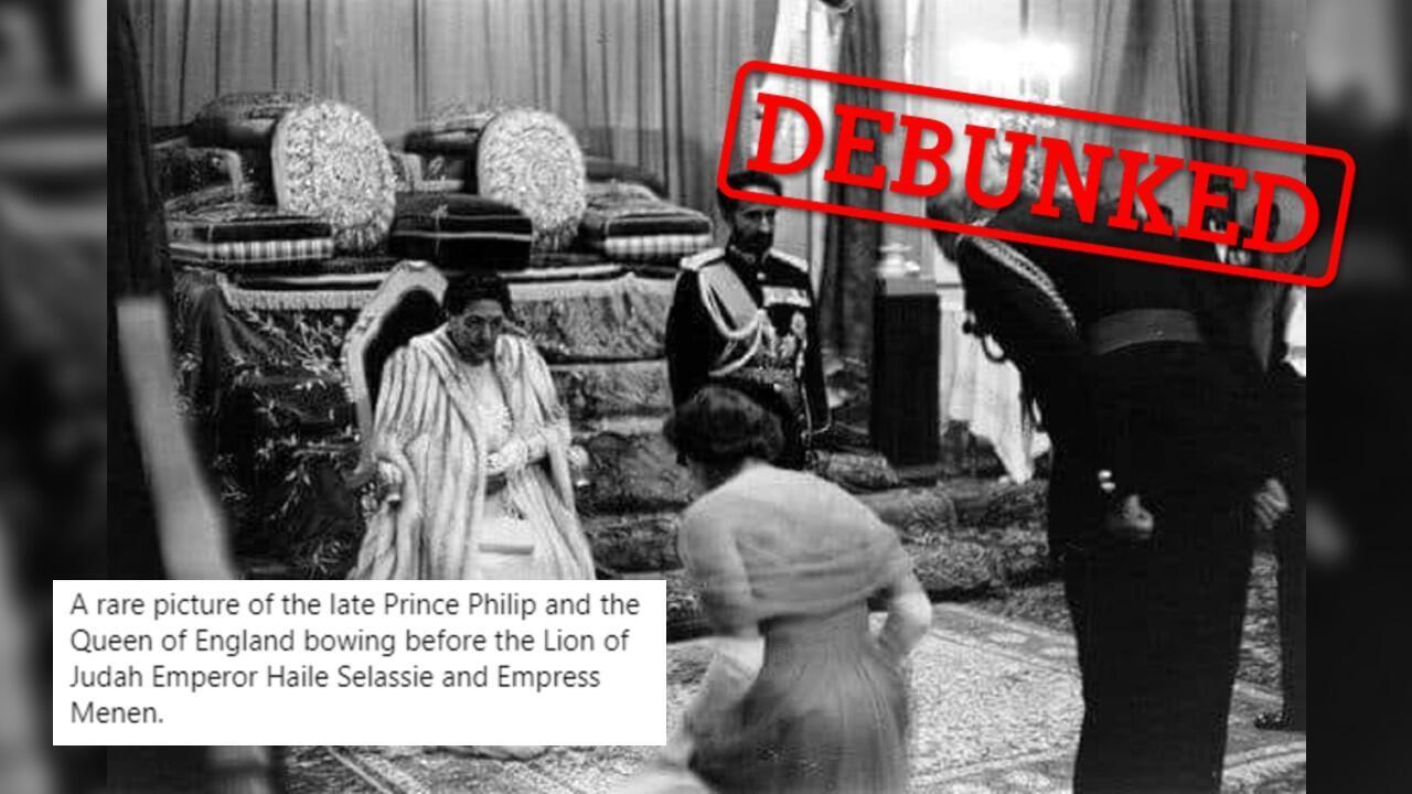 photos-prince-philip-verification