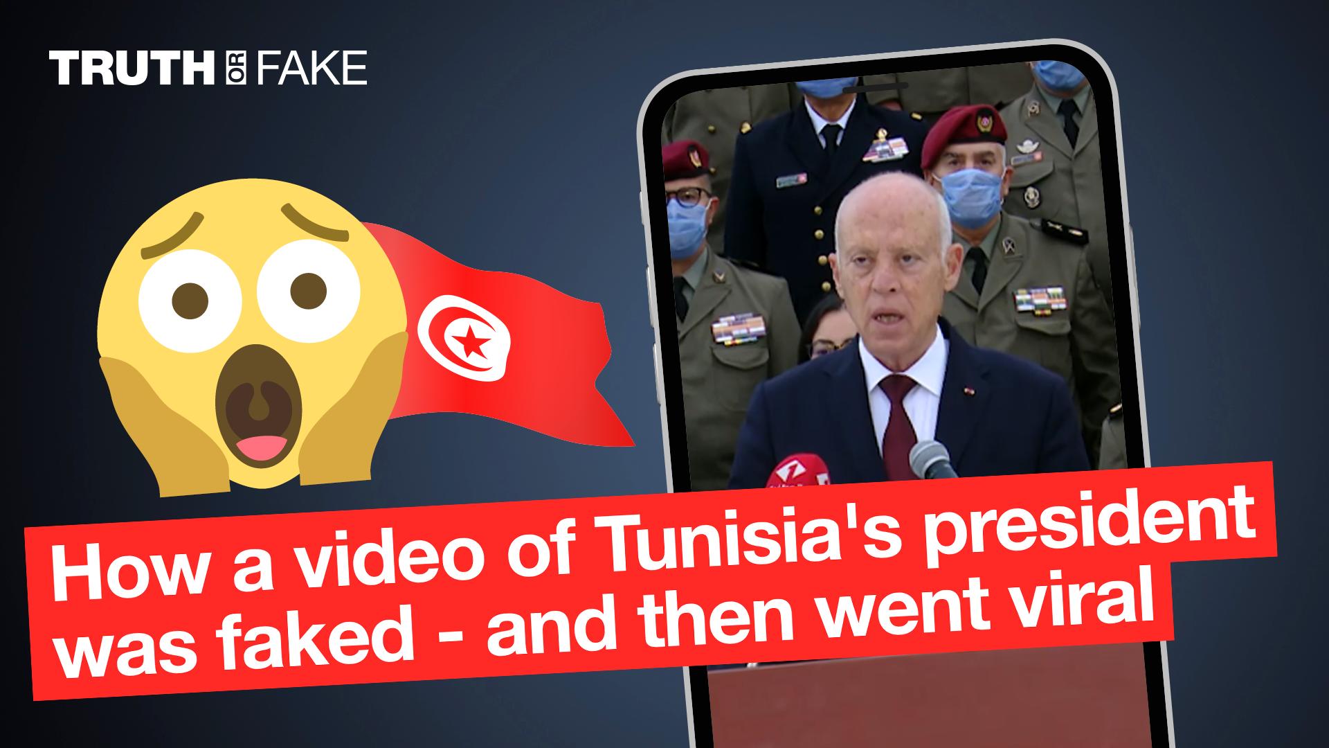 info-intox-putsch-tunisie-vignette-video-1920x1080-EN