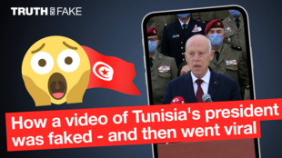info-intox-putsch-tunisie-vignette-video-1920x1080-EN