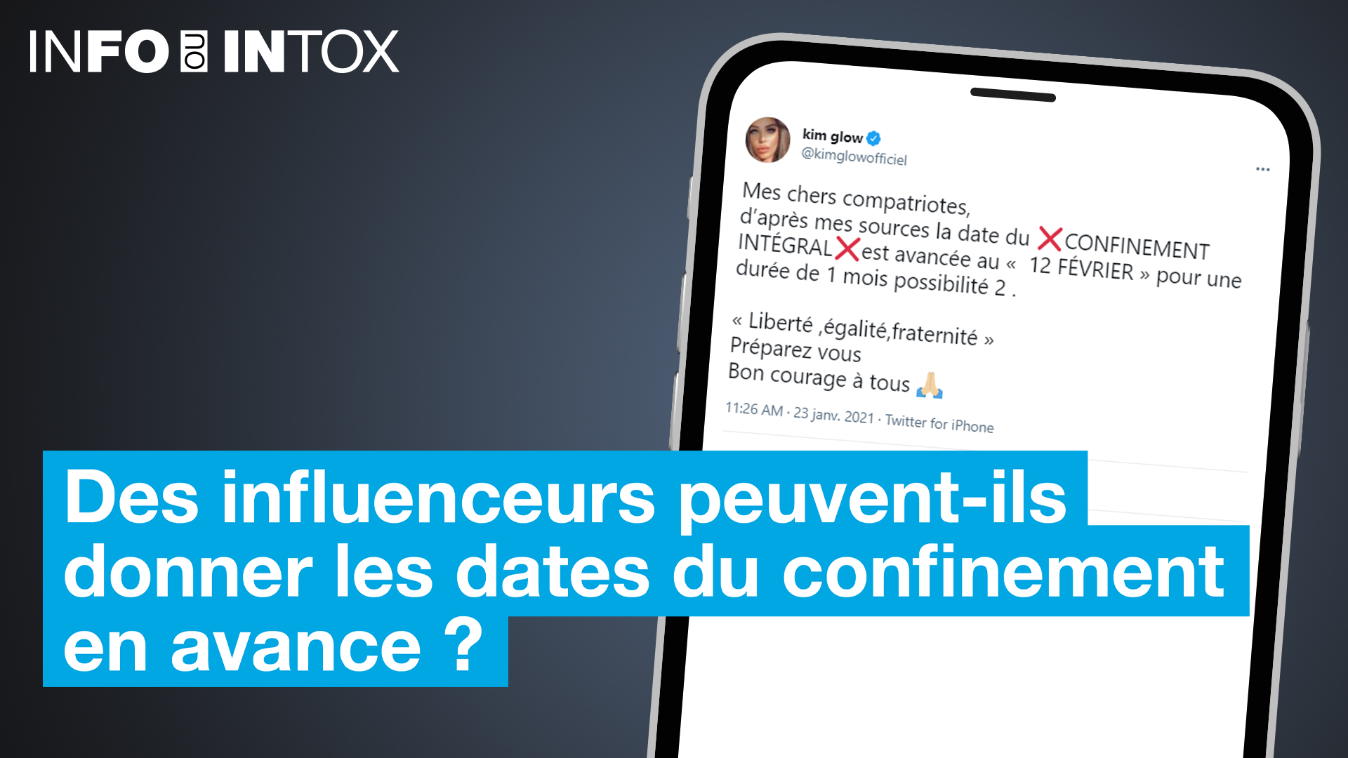info-intox-influenceurs-1920x1080-FR