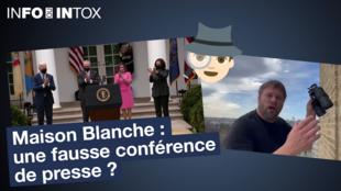 info-intox-MaisonBlanche-1920x1080