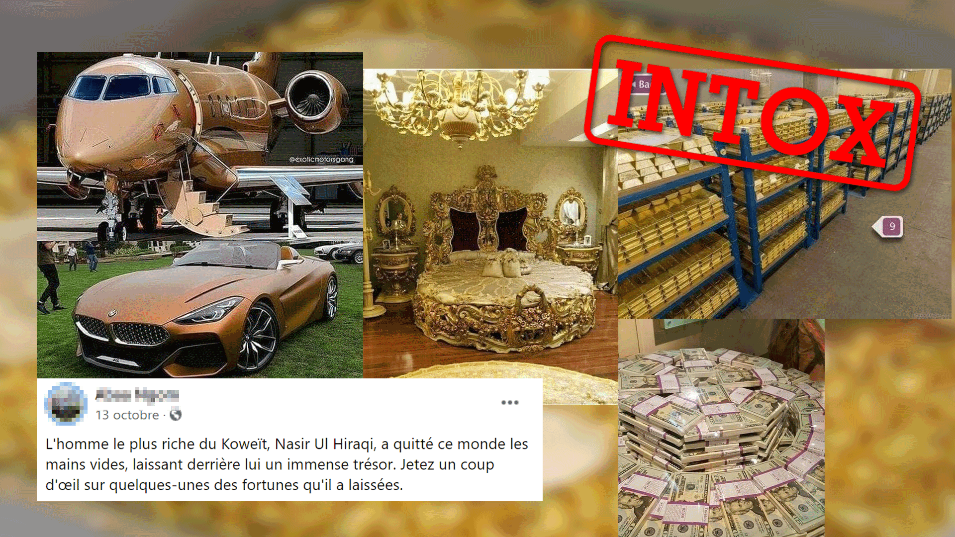intox-koweit-homme-riche