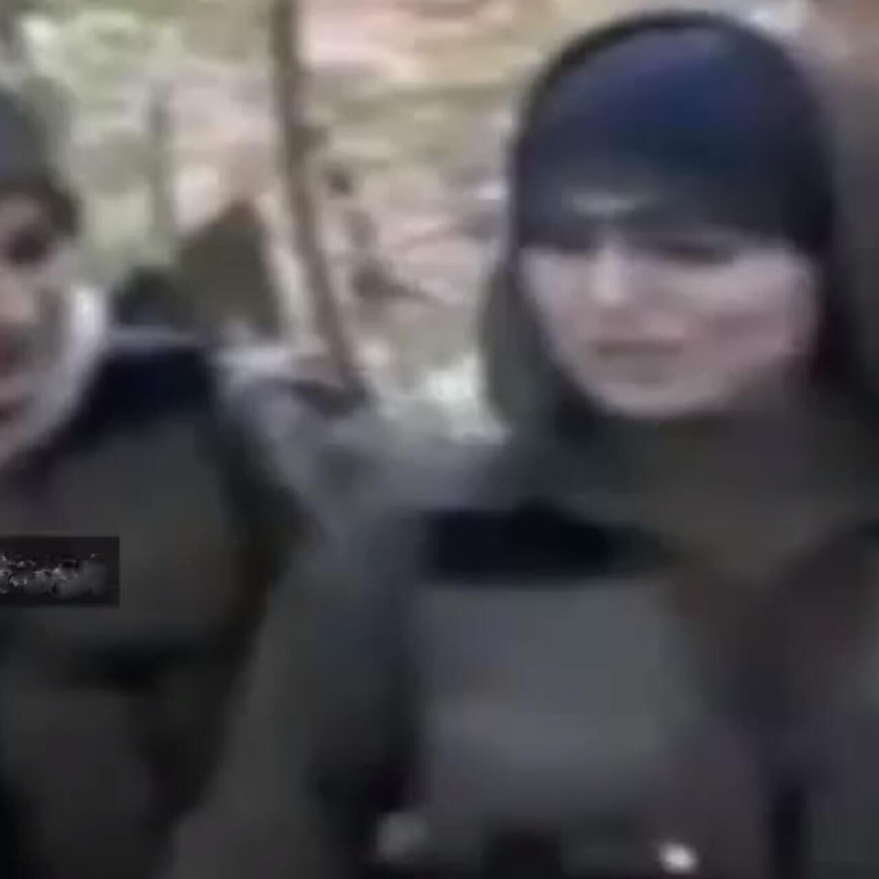 Sex chechen Chechen Porn