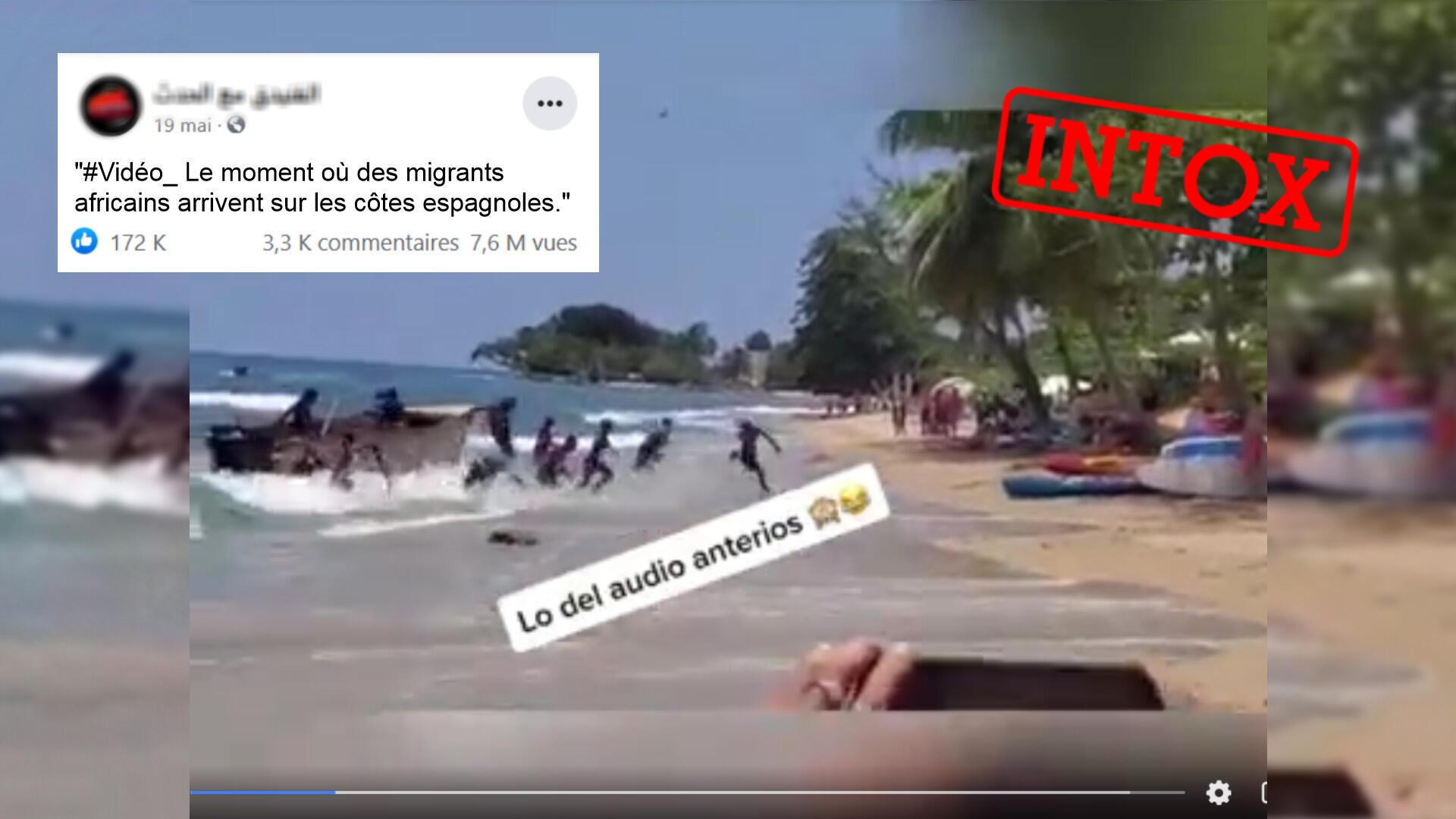 intox migrants 4