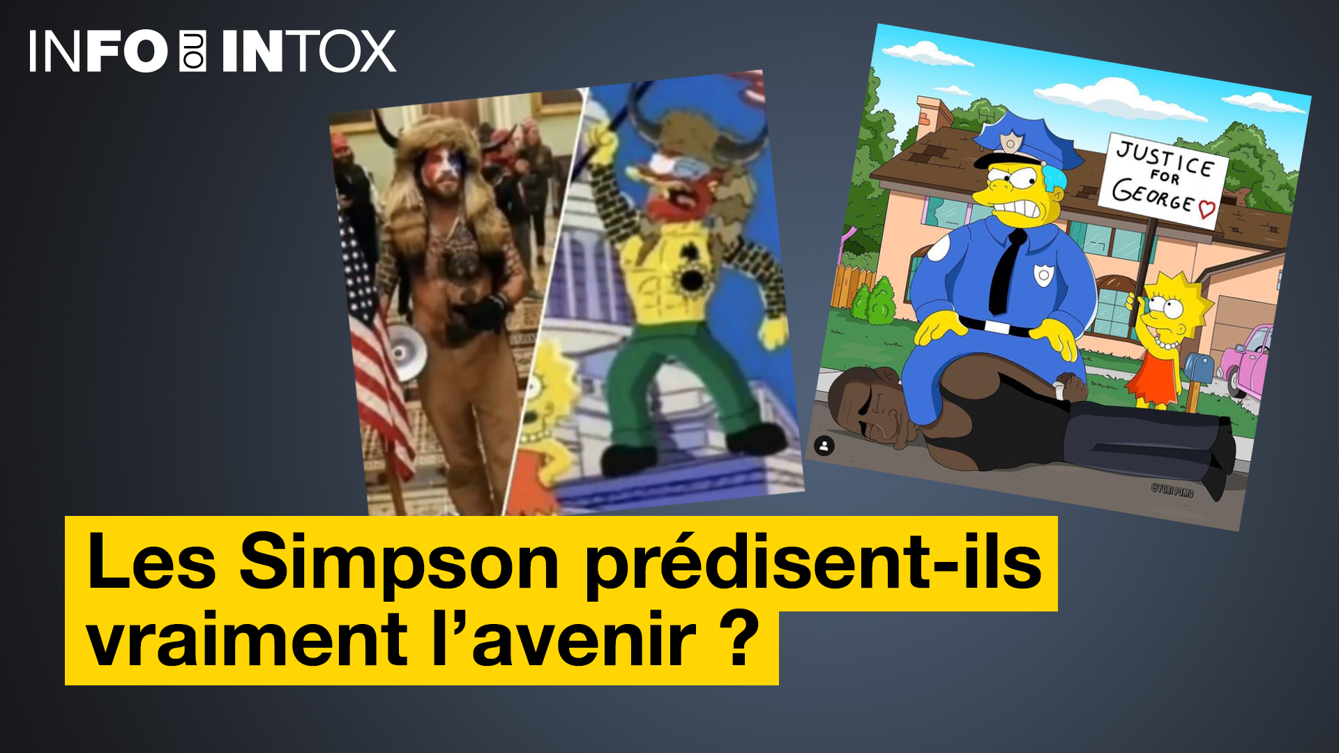 Info-Intox-questions-lyceens-Simpson