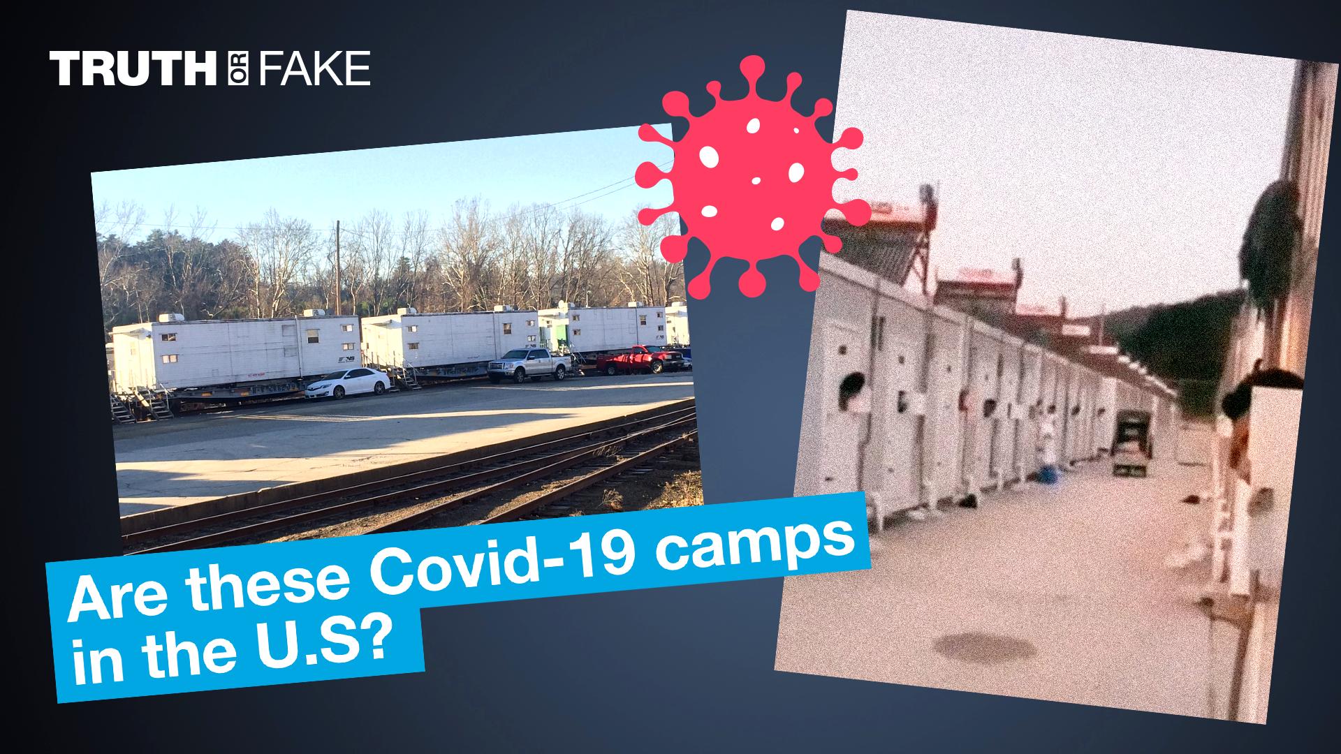 info-intox-camp-quarantaine-1920x1080-EN