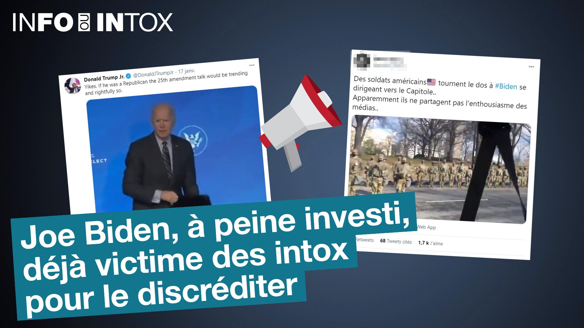 info-intox-Biden-vignette-video-0