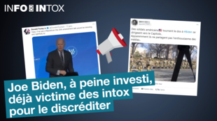 info-intox-Biden-vignette-video-0