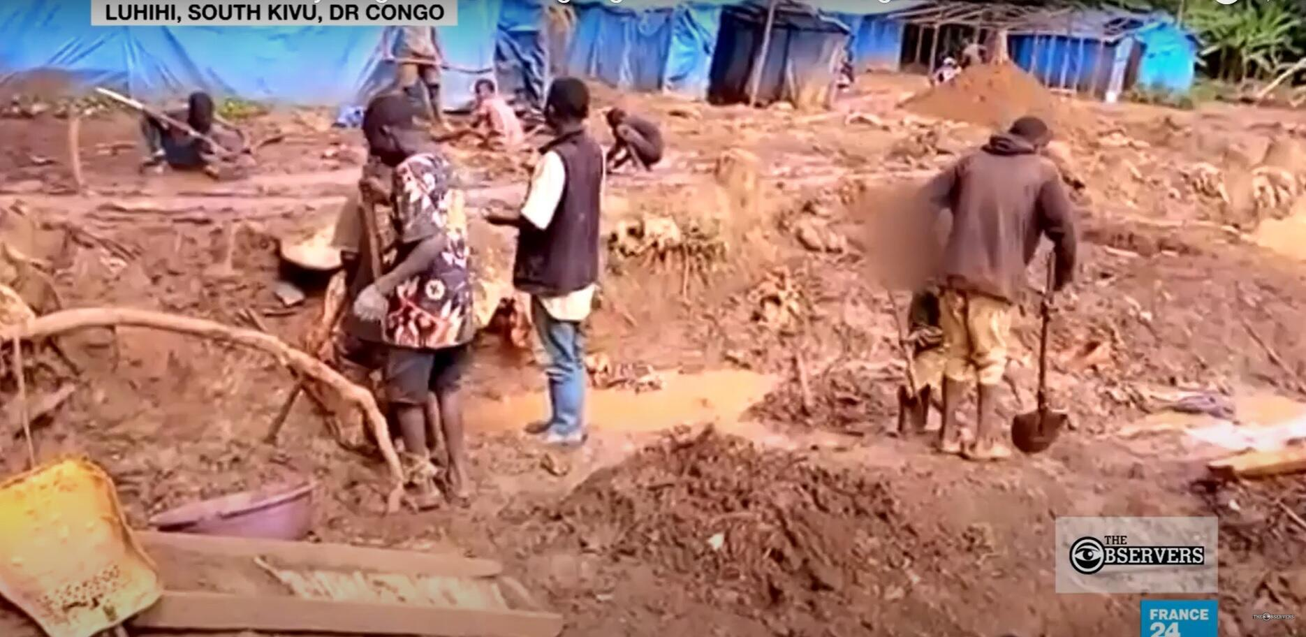 DRC photo