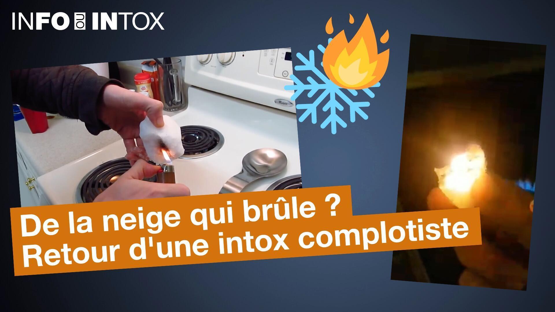 info-intox-neige-brule-1920x1080