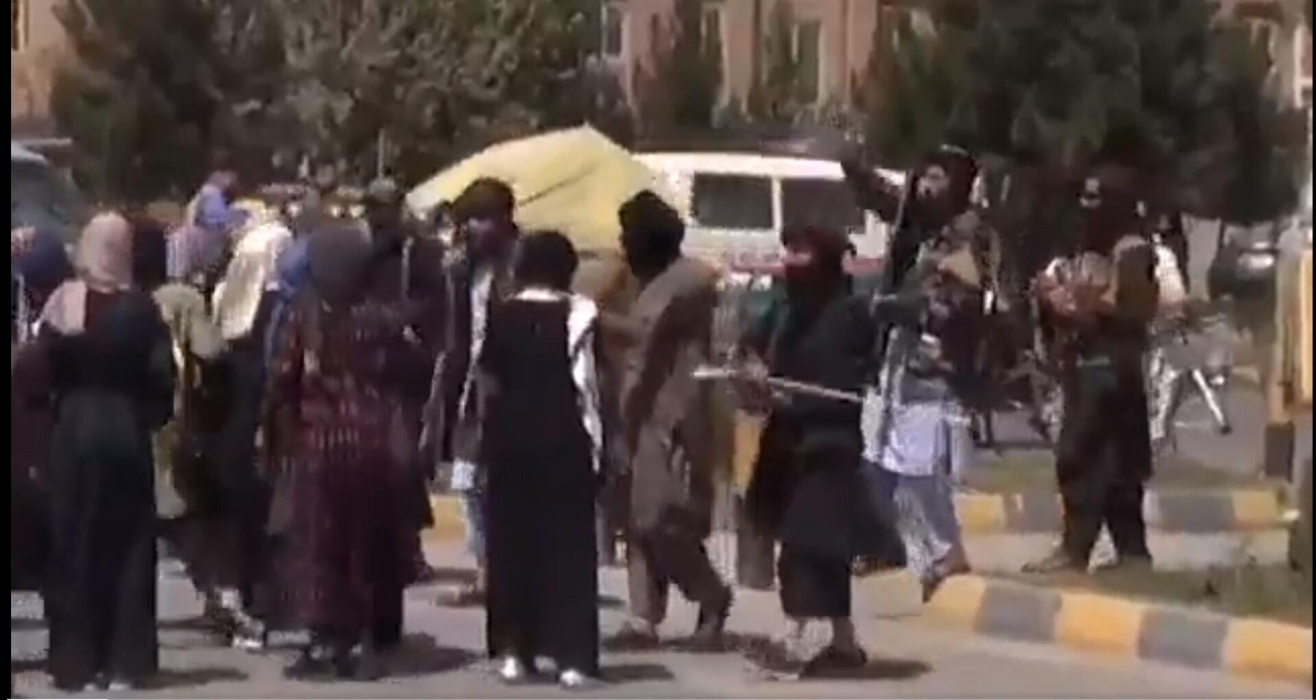 taliban_teaser
