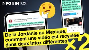 info-intox-23-vignette-video-1920x1080 (1)
