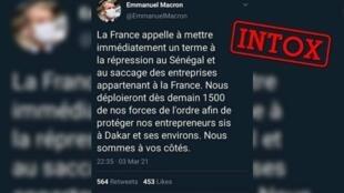 intox-macron-fr