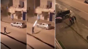teaser_police_tunisie