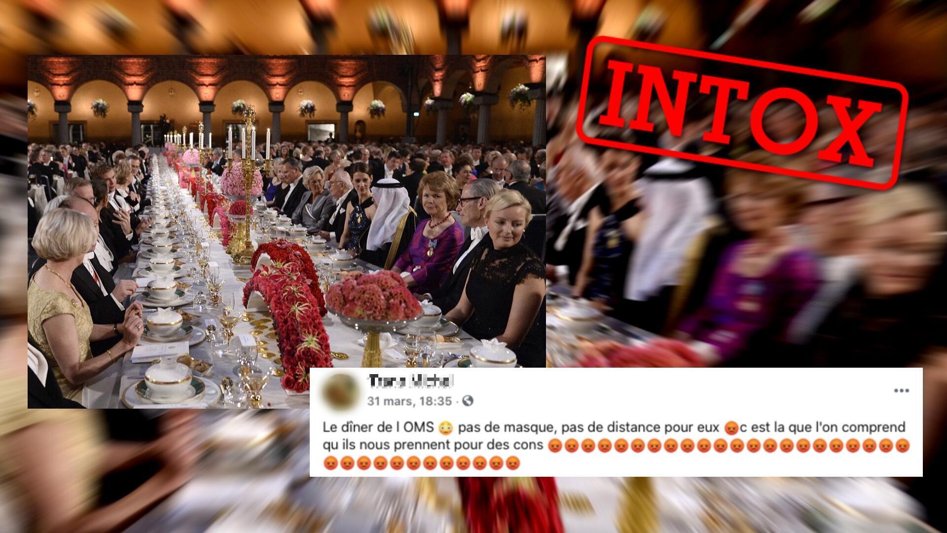 Intox-OMS-Banquet