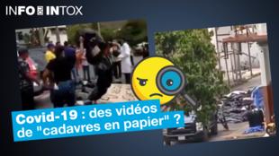 info-intox-40-1920x1080-FR