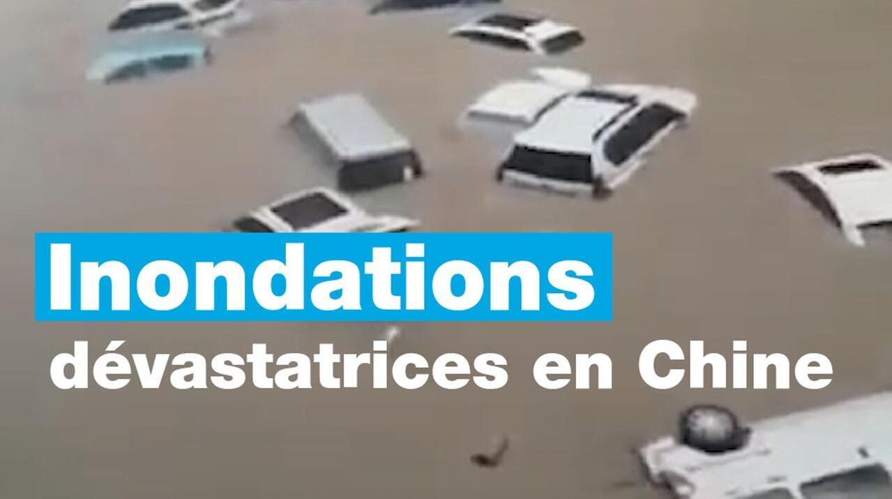 teaser-inondations-chine