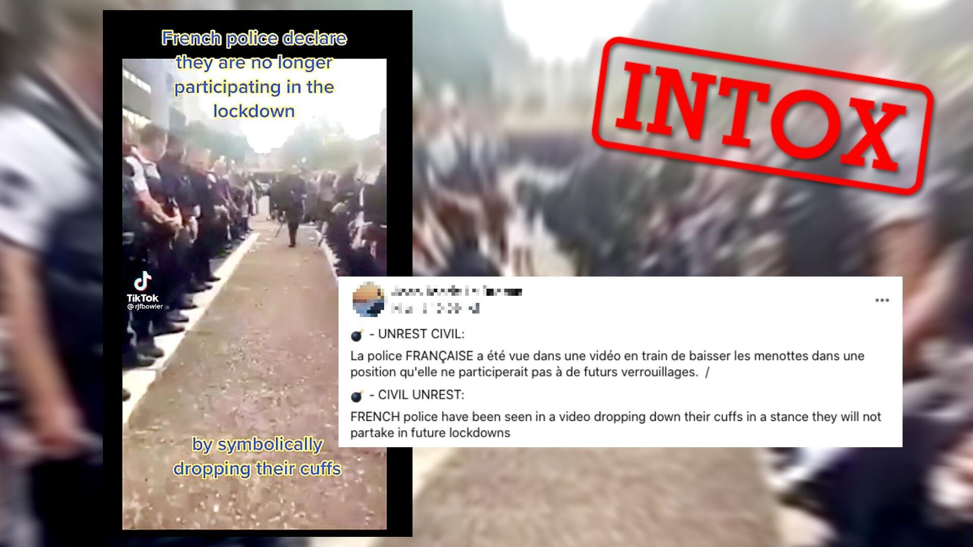 Police-Menottes-Intox