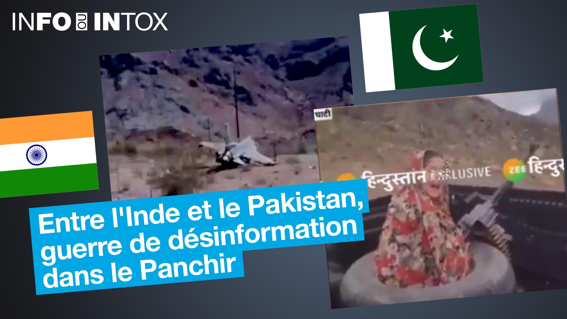 info-intox-panchir-1920x1080-FR