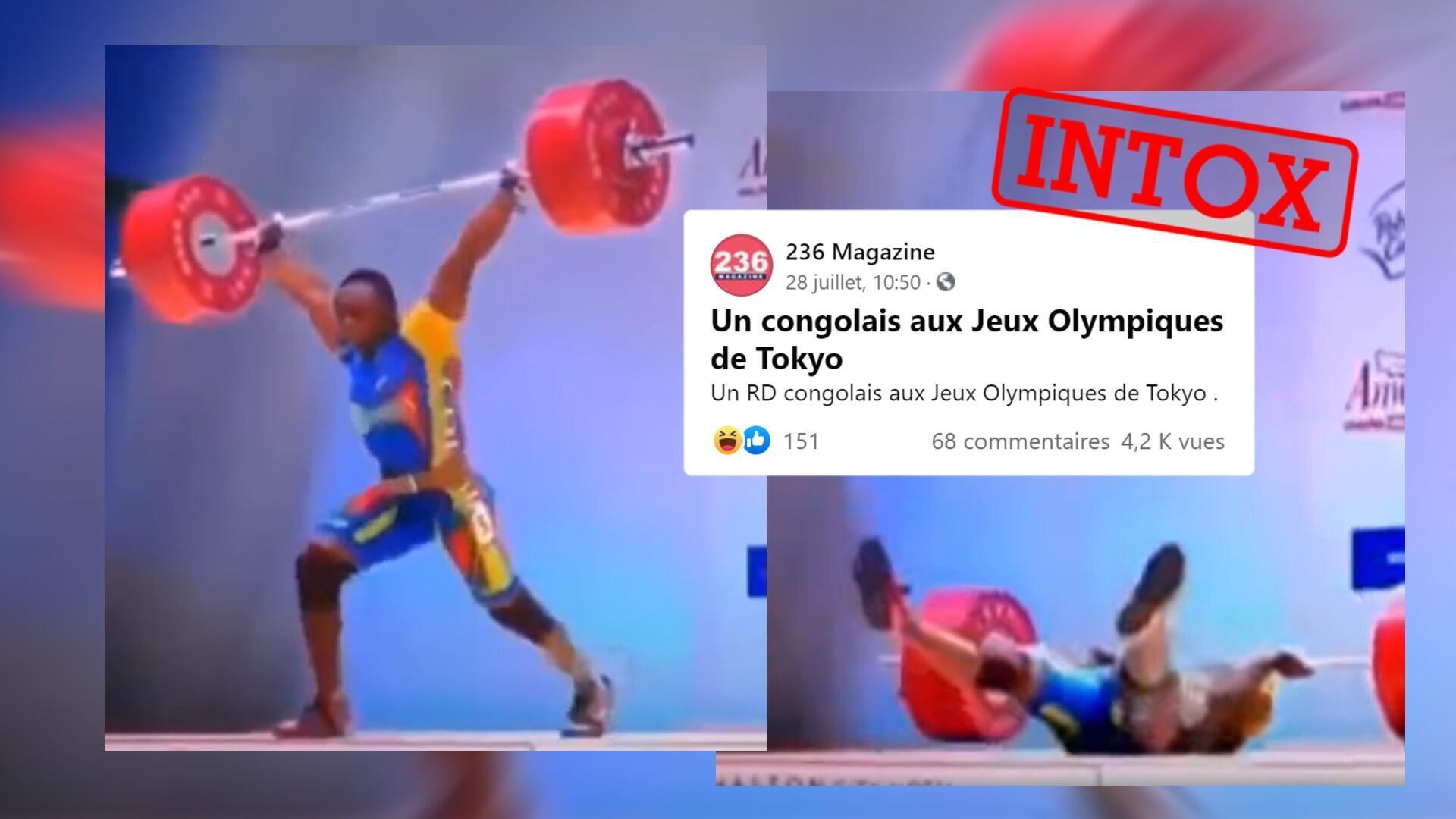 intox-rdc-halterophile-jeux-olympiques
