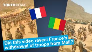 info-intox-troupes-Mali-1920x1080-EN