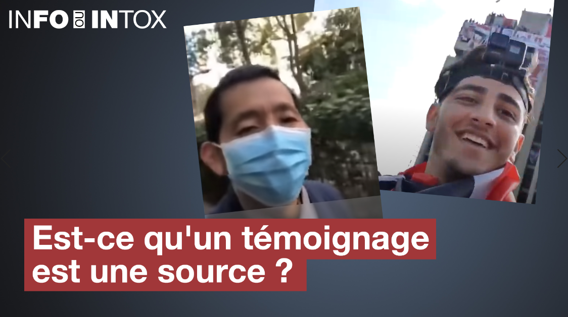 Info-Intox-questions-lyceens-temoignage-source