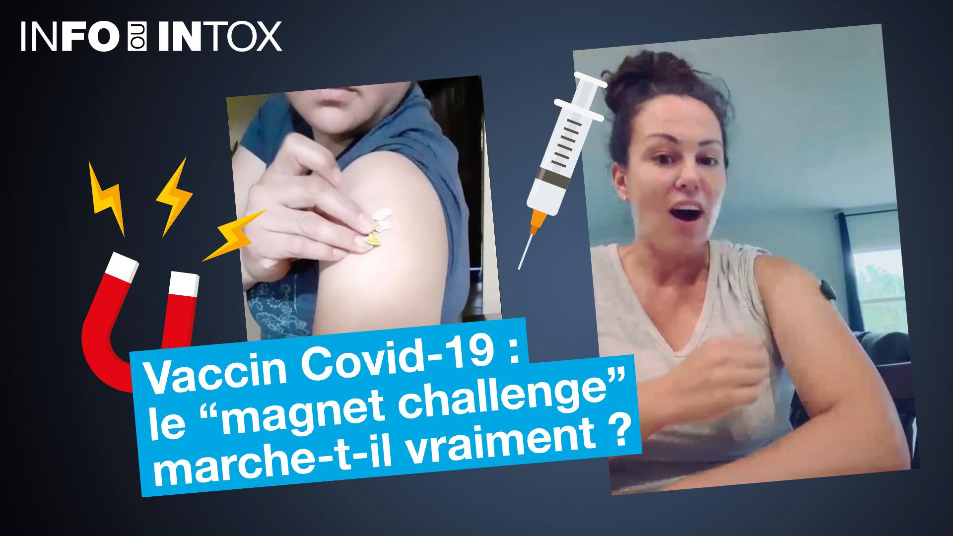 info-intox-magnet-1920x1080-FR